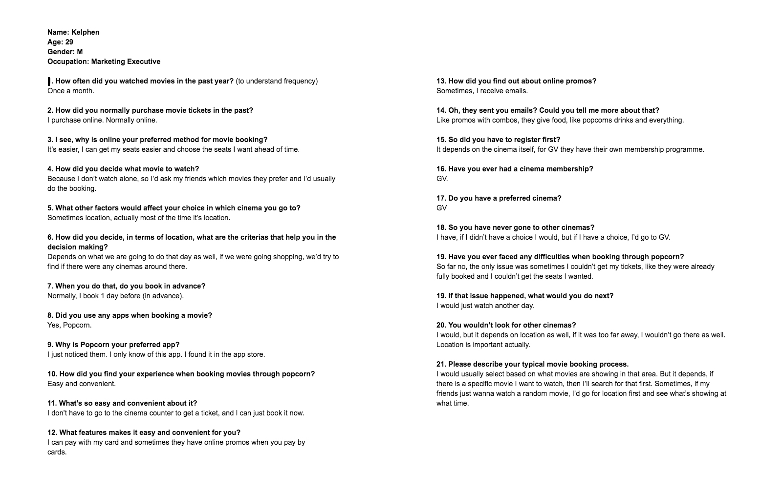 P3_UserInterview1