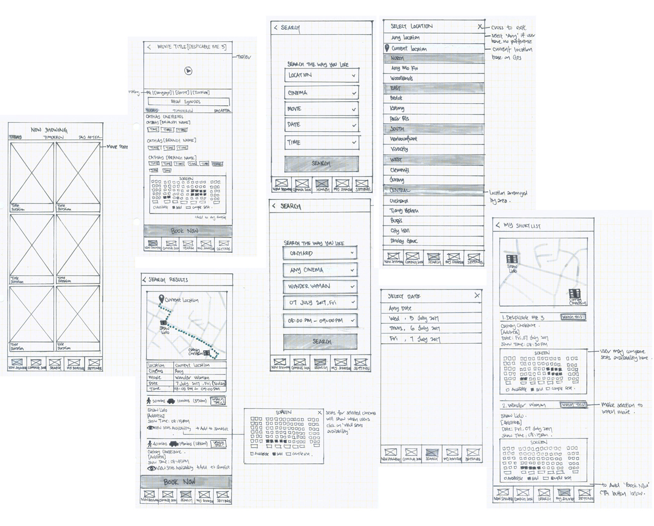 P3_Wireframe2